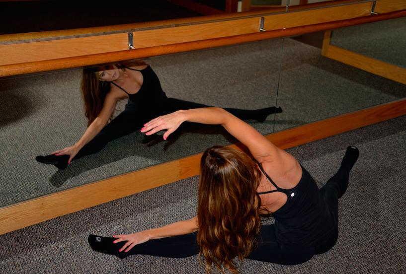 karen-stretch